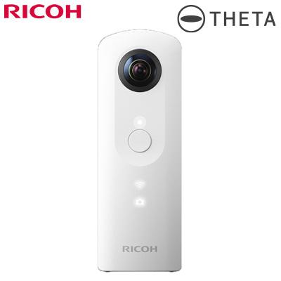 【送料無料】 THETA-S リコー・シータS 【即納】 全天球撮影カメラ 【KK9N0D18P】 デジタルカメラ RICOH THETA S リコー 360度高画質撮影