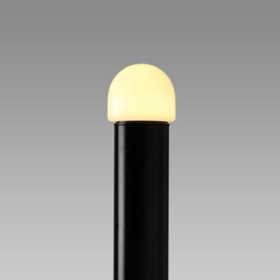 NEC ガーデンライト LEDガーデンライト XG-LE26102L 電球色 【送料無料】【KK9N0D18P】