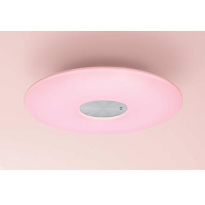 シャープ 8畳用 住宅設備用 さくら色 LEDシーリングライト DL-AC301K 調色・調光可能 照明 和風 【送料無料】【KK9N0D18P】