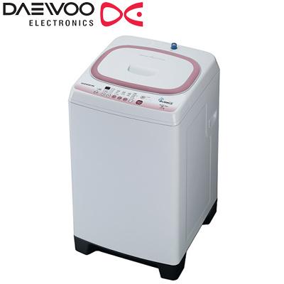 DAEWOO 全自動洗濯機 洗濯・脱水容量 7.0kg DW-S70CP ホワイト 7.0kg【送料無料】 洗濯・脱水容量 ホワイト【KK9N0D18P】, ニュウカワムラ:bfa67c25 --- sunward.msk.ru