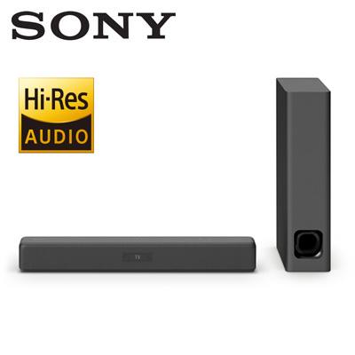 ソニー ハイレゾ対応 サウンドバー ホームシアターシステム スリム&コンパクト Bluetooth対応 HT-MT500【送料無料】【KK9N0D18P】
