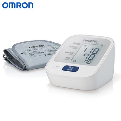 カフが正しく巻けているかお知らせ 30回メモリ機能付き 即納 オムロン 送料無料 卓越 当店は最高な サービスを提供します HEM-7122 上腕式血圧計 KK9N0D18P