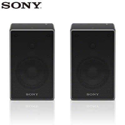 HT-ZR5P【送料無料】【KK9N0D18P】 NFC/Bluetooth/LDAC ソニー 2ch ホームシアターシステム