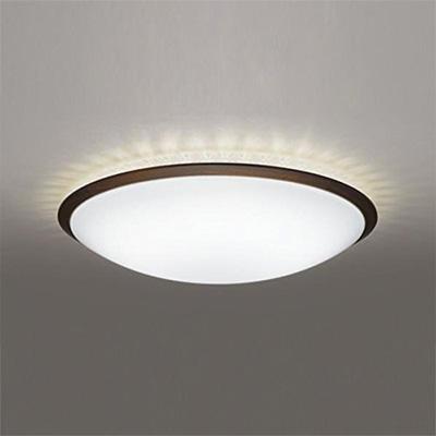オーデリック LEDシーリングライト SH8214LDR 畳数目安~12畳【送料無料】【KK9N0D18P】