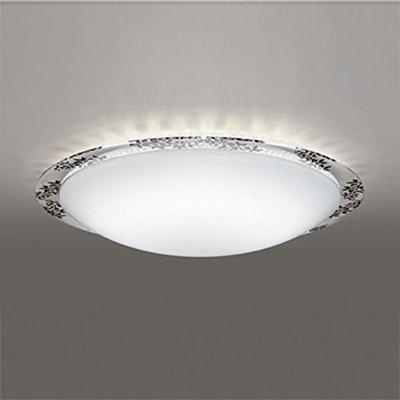 オーデリック LEDシーリングライト SH8215LDR 畳数目安~12畳【送料無料】【KK9N0D18P】
