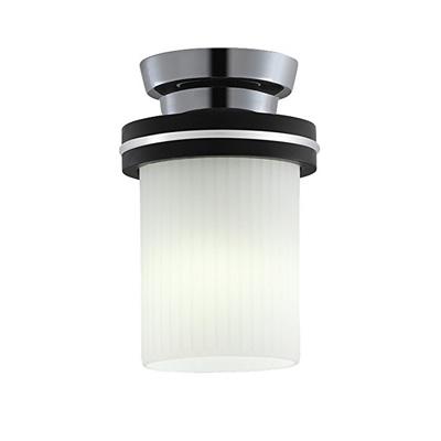 NEC LED天井照明 LED小型シーリングライト XM-LE26113N【送料無料】【KK9N0D18P】