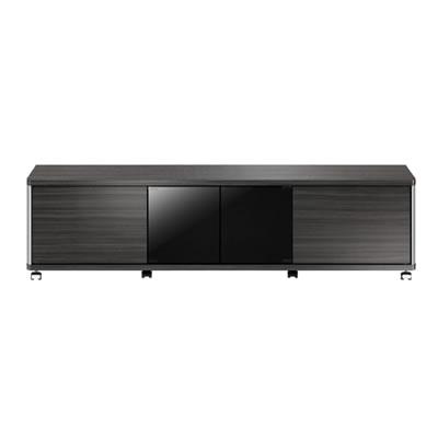 朝日木材加工 薄型テレビ対応テレビ台 ~70V型まで対応 GD style AS-GD1600H ハイタイプ【送料無料】【KK9N0D18P】