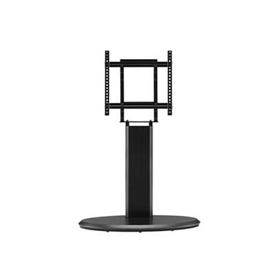 【最大1500円OFFクーポン配布中!~11/22(木)9:59迄】朝日木材加工 大型テレビ対応スタンド ~55V型まで対応 FLOOR STAND AS-SF80【送料無料】【KK9N0D18P】