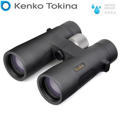 【キャッシュレス5%還元店】ケンコー・トキナー 双眼鏡 アバンター 8×42 ED DH AVT-0842ED ブラック【送料無料】【KK9N0D18P】