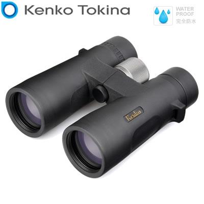 ケンコー・トキナー 双眼鏡 アバンター 10×42 ED DH AVT-1042ED ブラック【送料無料】【KK9N0D18P】