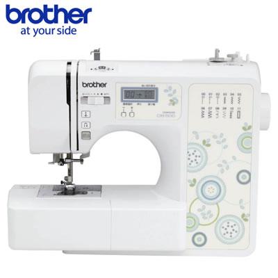 ブラザー ミシン コンピュータミシン OB500 brother【送料無料】【KK9N0D18P】