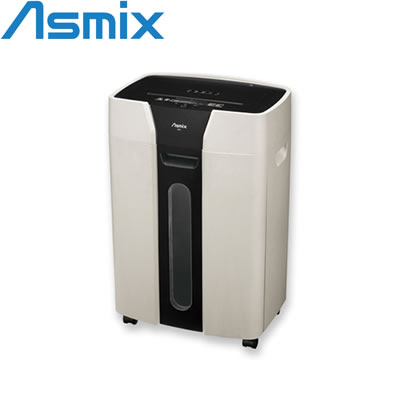 絶対一番安い アスカ Asmix A4対応 クロスカット シュレッダー S64 アスカ S64【送料無料】【KK9N0D18P】 A4対応【送料無料】【KK9N0D18P】, クッション生活 made in OSAKA:d0a91674 --- mag2.ensuregroup.ca