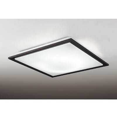 【キャッシュレス5%還元店】オーデリック LED デザインシーリングライト SH8255LDR【送料無料】【KK9N0D18P】