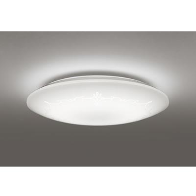 オーデリック LED デザインシーリングライト SH8258LDR【送料無料】【KK9N0D18P】
