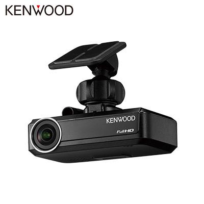 ケンウッド ドライブレコーダー ナビ連携型 DRV-N530【送料無料】【KK9N0D18P】