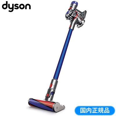 【即納】ダイソン 掃除機 V7 フラフィ サイクロン式 コードレスクリーナー SV11FF2 国内正規品【送料無料】【KK9N0D18P】