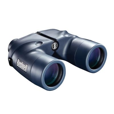 ブッシュネル 双眼鏡 マリーン7 BL-137501 【送料無料】【KK9N0D18P】