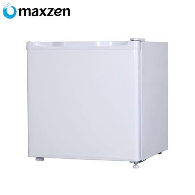 マクスゼン 1ドア 冷蔵庫 46L 左右開き対応 JR046ML01WH 46L ホワイト 冷蔵庫【送料無料】 左右開き対応【KK9N0D18P】, WETSUITS FACTORY:3a7a23fe --- sunward.msk.ru