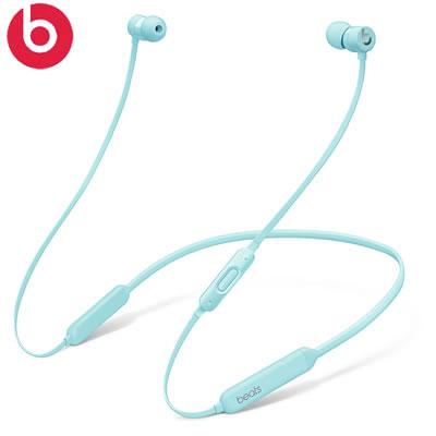 【即納】beats by dr.dre BeatsX ワイヤレス イヤフォン MV8R2PAA スカイブルーMV8R2PAA【送料無料】【KK9N0D18P】