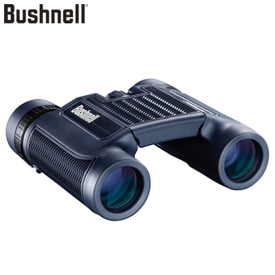 【キャッシュレス5%還元店】ブッシュネル 双眼鏡 ウォータープルーフ10R BL-130105【送料無料】【KK9N0D18P】