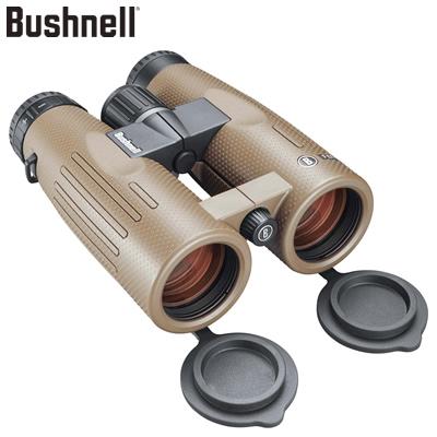 【キャッシュレス5%還元店】ブッシュネル 双眼鏡 フォージ 8x42 BL-BF842T【送料無料】【KK9N0D18P】