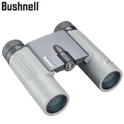 【キャッシュレス5%還元店】ブッシュネル 双眼鏡 ニトロ 10x25 BL-BN1025G【送料無料】【KK9N0D18P】