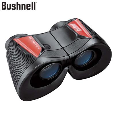 【キャッシュレス5%還元店】ブッシュネル 双眼鏡 エクストラワイドWS BL-BS1430【送料無料】【KK9N0D18P】