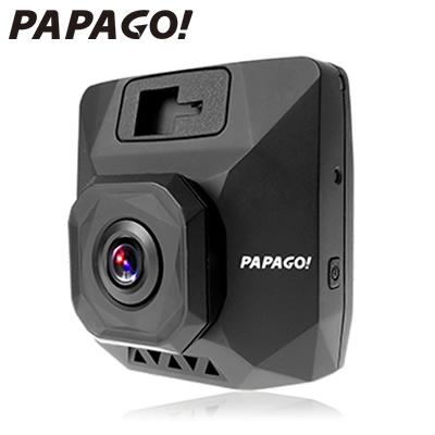 PAPAGO ドライブレコーダー GoSafe D11 microSDHCカード16GB付属 GS-D11-16G【送料無料】【KK9N0D18P】