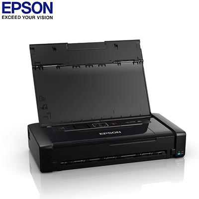 【キャッシュレス5%還元店】エプソン A4 モバイルプリンター PX-S06-B ブラック インクジェット ビジネスプリンター EPSON【送料無料】【KK9N0D18P】