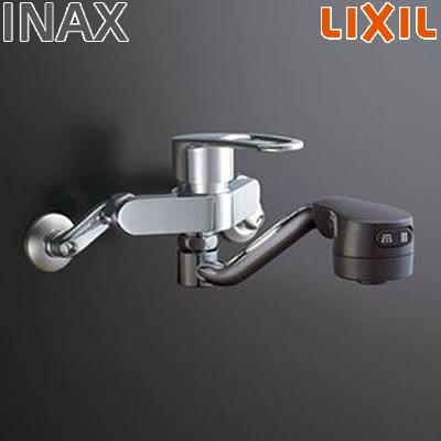 イナックス 混合水栓 RSF-864YN 寒冷地用 LIXIL リクシル INAX【送料無料】【KK9N0D18P】