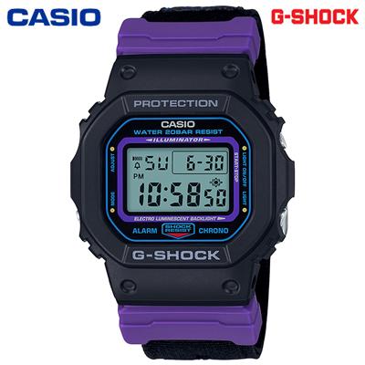 【キャッシュレス5%還元店】【正規販売店】カシオ 腕時計 CASIO G-SHOCK メンズ DW-5600THS-1JR 2019年11月発売モデル【送料無料】【KK9N0D18P】