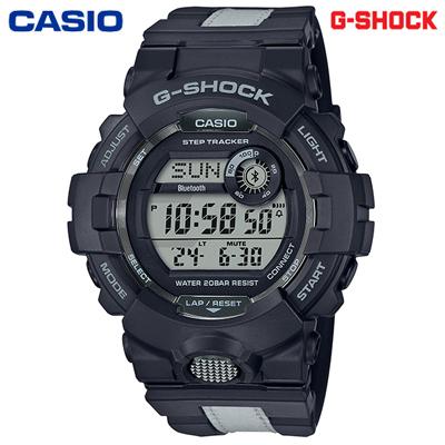 【キャッシュレス5%還元店】【正規販売店】カシオ 腕時計 CASIO G-SHOCK メンズ GBD-800LU-1JF 2019年11月発売モデル【送料無料】【KK9N0D18P】