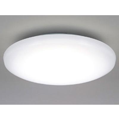 【キャッシュレス5%還元店】日立 LEDシーリングライト ~14畳 調色 調光機能搭載 リモコン付き LEC-AH1400R LECAH1400R【送料無料】【KK9N0D18P】