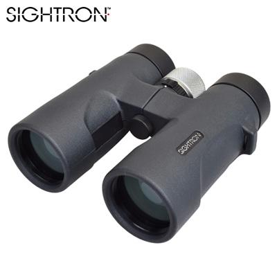【キャッシュレス5%還元店】サイトロン 双眼鏡 サイトロン SIII10X42 EDII SIB25-1817【送料無料】【KK9N0D18P】