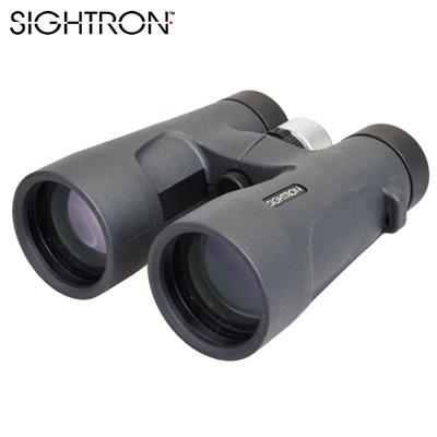 【キャッシュレス5%還元店】サイトロン 双眼鏡 サイトロン SIII12X50 ED SIB25-1831【送料無料】【KK9N0D18P】