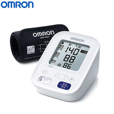 送料無料 代引き手数料無料 延長保証申込可 オムロン 送料無料 無料サンプルOK HCR-7202 上腕式血圧計 KK9N0D18P