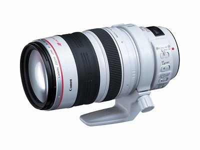 【キャッシュレス5%還元店】キヤノン EFレンズ L系 EF28-300mm F3.5-5.6L IS USM EF28-300LIS【送料無料】【KK9N0D18P】