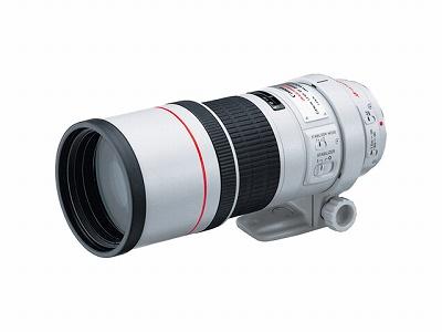 キヤノン EFレンズ L系 EF300mm F4L IS USM EF30040LIS【送料無料】【KK9N0D18P】