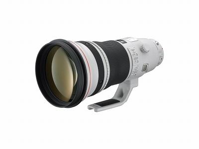キヤノン EFレンズ EFレンズ EF400mm F2.8L IS II USM EF40028LIS2【送料無料】【KK9N0D18P】