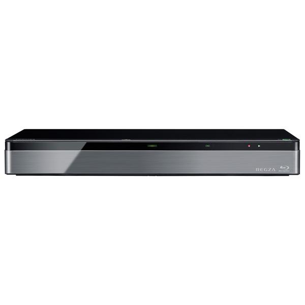 送料無料 ブランド品 代引き手数料無料 高級 東芝 ブルーレイディスクレコーダー 時短 REGZA レグザタイムシフトマシン KK9N0D18P DBR-M4010 4TB