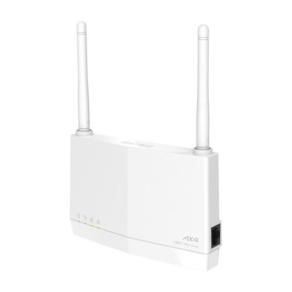 送料無料・代引き手数料無料 【即納】バッファロー Wi-Fi 6 対応中継機 外付けアンテナモデル WEX-1800AX4EA ホワイト BUFFALO【送料無料】【KK9N0D18P】