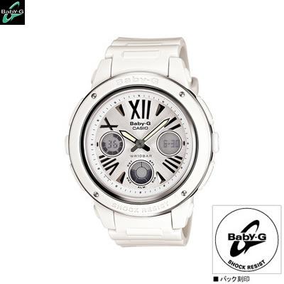 【キャッシュレス5%還元店】カシオ 腕時計 Baby-G BGA-152-7B1JF レディース 2012年5月新製品【送料無料】【KK9N0D18P】
