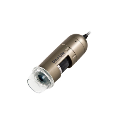 サンコー Dino-Lite Premier M Polarizer 400x DINOAM4113ZT4 【送料無料】【KK9N0D18P】