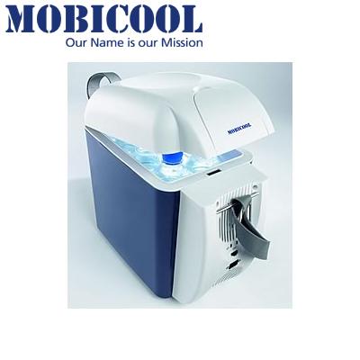 送料 信用 代引き手数料無料 MOBICOOL ポータブルクーラーボックス 送料無料 T07DC 開店記念セール KK9N0D18P