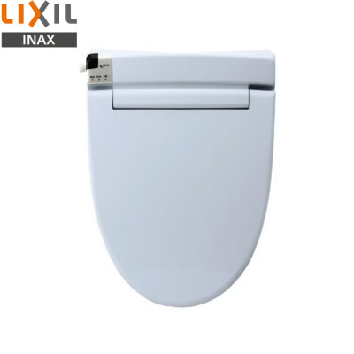 イナックス 温水洗浄便座 貯湯式 シャワートイレ RTシリーズ 基本タイプ CW-RT1-BB7 ブルーグレー 【送料無料】【KK9N0D18P】 LIXIL リクシル