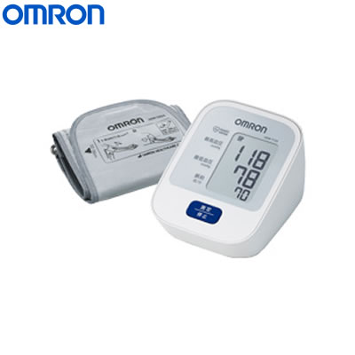 入手困難 送料 代引き手数料無料 即納 限定モデル オムロン 上腕式血圧計 送料無料 HEM-7120 KK9N0D18P