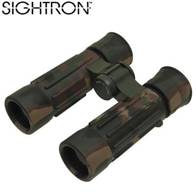 【キャッシュレス5%還元店】サイトロン 双眼鏡 サイトロン TAC 36M TAC36M 【送料無料】【KK9N0D18P】