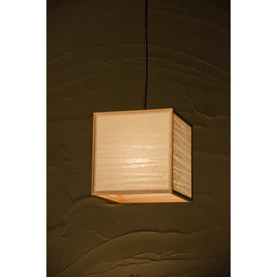 照明 おしゃれ 和風照明 新洋電気 ペンダントライト 凡 bon AP836 和室 【送料無料】【KK9N0D18P】