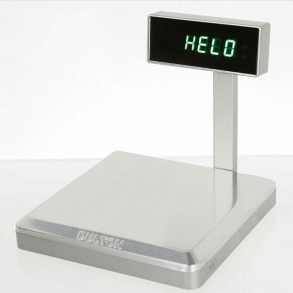 安い購入 キッチンスケール:DULTON製5kgデジタルスケールDC11-K56【送料無料】, keiG BIKE SHOP 57115219