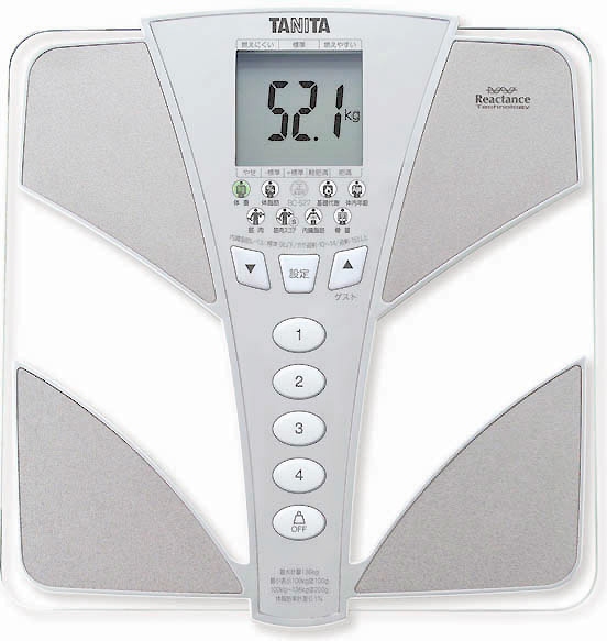 body-composition-analyzer-bc-japan-thick-light-skin-black-pussy